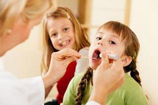 Concierge Pediatric Practice