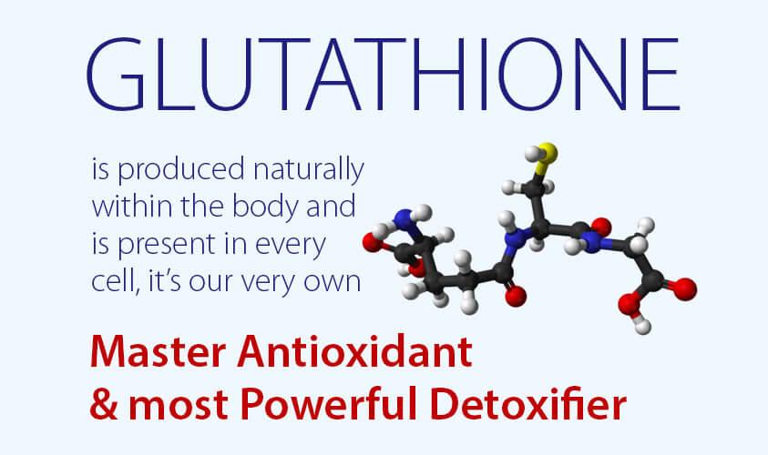 Glutathione1n