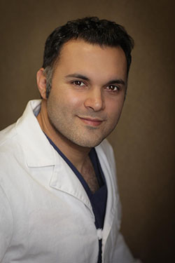 Concierge Doctor Los Angeles | Concierge Physician Beverly Hills