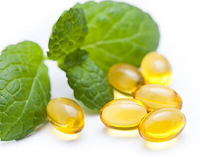 liver detox cleanse 400