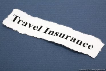 Travel Insurance | My Concierge MD in Beverly Hills