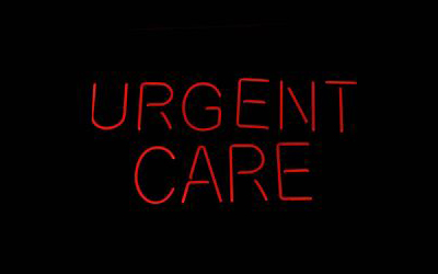 Urgent Care | My Concierge MD in Beverly Hills