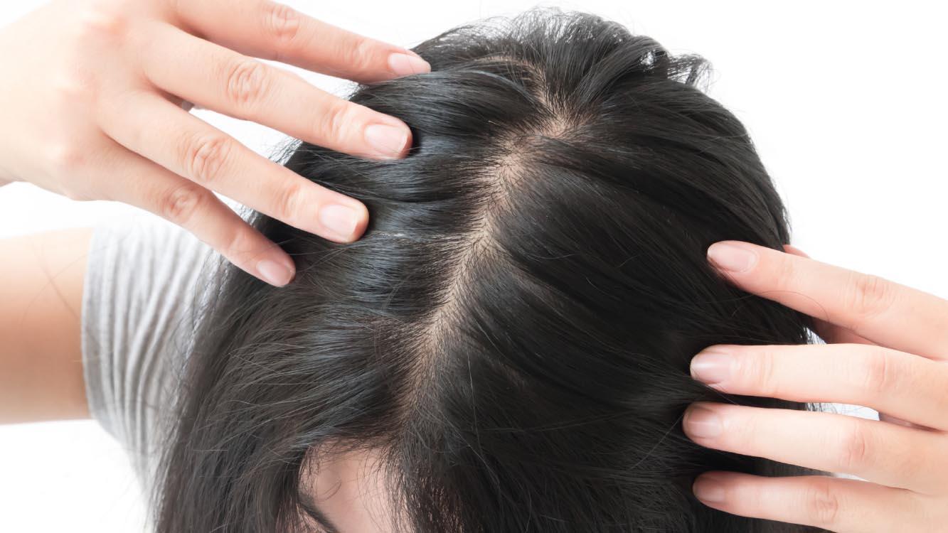 Best Biotin for Hair Growth - MyConciergeMD