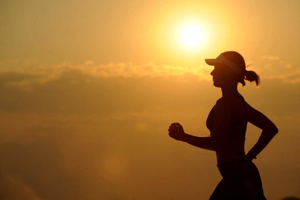sports-physical-running