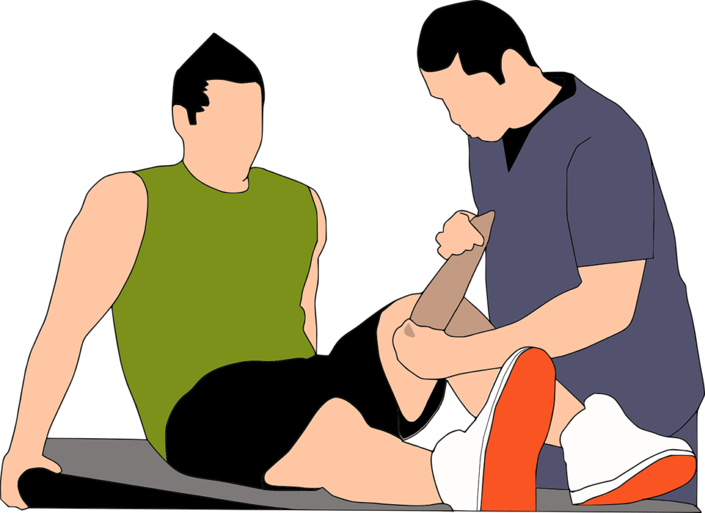 sports-physical-testing